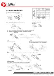 cat5e wiring diagram email wiring diagram libraries cat5e wiring diagram email