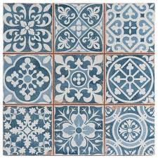 Decorative Tile Designs Tiles glamorous decorative floor tiles decorativefloortiles 11