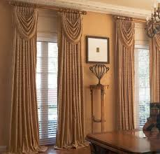 Curtains Curtains And Drapes Ideas Decor 50 Window Treatment Best Coverings