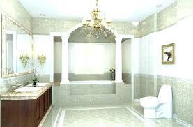 bathroom crystal chandelier bathroom crystal chandelier lighting for lights small bathroom crystal chandelier