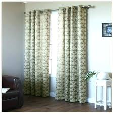 120 inch curtains bed bath and beyond curtains curtains inch long curtains curtains bed bath and 120 inch curtains bed bath
