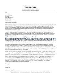 cover letter sample teaching cover letter sample teaching cover cover letter letter to a teacher sample cover letter for applying teaching assistant lettersample teaching cover