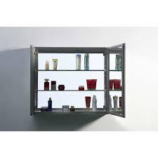 18 X 24 Medicine Cabinet Virtu Confidant 30 X 26 Surface Mount Medicine Cabinet Reviews