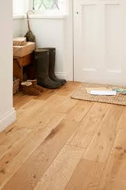 Beautifully warm, solid oak flooring - quite like this, very similar to  what we