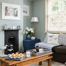 Interior Design Grey Living Room Duck Egg Living Room Ideas To Help You Create A Beautiful Scheme