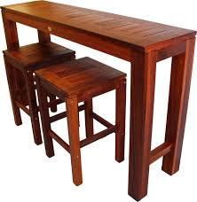 outdoor bar table and chairs melbourne. hayman bar table and stools outdoor chairs melbourne