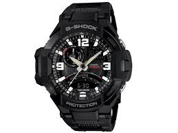 g shock launches first aviation watch men s health you don t have to be a pilot to sport g shock s latest model but you could be g shock have worked aviation specialists to develop the high precision