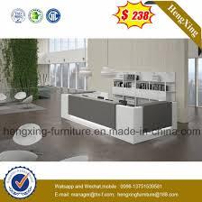 desk office design wooden office. Modern Design Black Color Solid Wood Office Reception Desk (HX-5N253) Wooden N