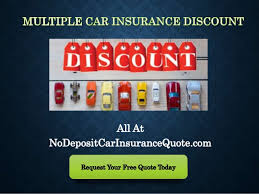 Multiple Insurance Quotes Cheapest Multiple Car Insurance Quotes At Lowest Rates 47