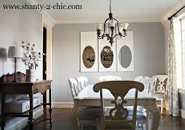 amazing ideas dining room mirror decor diy wall mirrors for my hometalk on diy wall decor ideas for dining room with amazing ideas dining room mirror decor diy wall mirrors for my