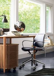 dwr office chair. stua gas task chair in a beautiful image from design within reach catalogue dwr office