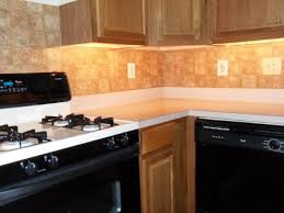 ambiance under cabinet lighting. simple lighting ambiance lighting 1  under cabinet  to g