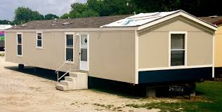 Repossessed Mobile Homes For Sale In Texas Sc Repo Nc 29 Top