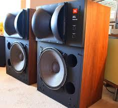 jbl 4430. awesome sounding jbl 4430 studio monitors. jbl