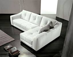 Design Of L Shaped Sofa best 25 l shaped sofa designs ideas on pinterest l  shaped sofa chaise lounge sleeper sofa