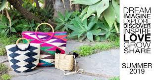 JADEtribe:   <b>Designer</b> Handbags   Jewelry   Totes   Hobo ...