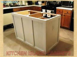 kitchen base cabinet plans free inspirational kitchen cabinets island furniture custom kitchen islands 2x4