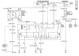 2004 ford f 150 relay diagram wiring diagram for you • 97 dodge dakota wiring best site wiring harness 1998 ford f 150 fuse box diagram