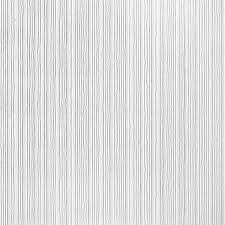 Fine Kitchen Wallpaper Texture Wilko Linen Stripe Textured Inside Design
