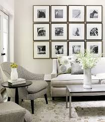 livingroom wall decor with worthy living room paperistic decorating