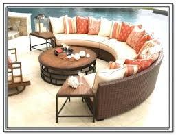patio furniture palm desert superb ideas patio furniture palm desert ideas patio furniture palm desert