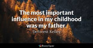 Father Love Quotes Fascinating Dad Quotes BrainyQuote