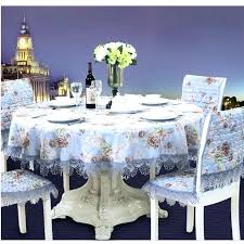 lace round table cloth decorative round tablecloths decorative decorative tablecloths lace tablecloths wedding lace round table cloth