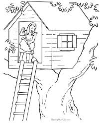 Small Picture 28 best magic tree house images on Pinterest Magic treehouse