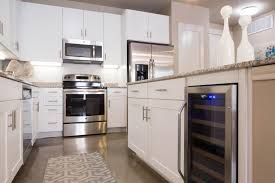 Kitchen Appliances Dallas Tx Magnolia At Inwood Village Rentals Dallas Tx Trulia