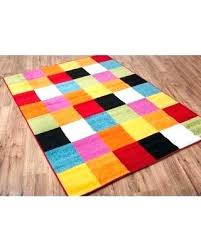 bright colored rugs merry bright colored rugs lovely ideas wonderful rug multi area multi colored rugs