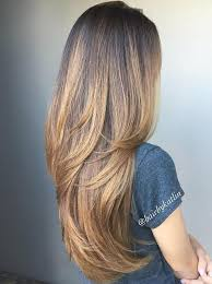 Cute Easy Hairstyles for Straight Hair with Bangs   Cute Easy besides 17 Best Hairstyles for Straight Hair 2016   DigiHairstyles besides  further Best 20  Long straight haircuts ideas on Pinterest   Straight as well 2017 Skinny Brown Straight Hairstyles For Long Hair besides Best 25  Brown straight hair ideas on Pinterest   Summer 2016 hair additionally  furthermore Hairstyles for long faces in addition Best 25  Brown straight hair ideas on Pinterest   Summer 2016 hair moreover  additionally Long Sleek Brown Hairstyles. on haircuts for long brown straight hair