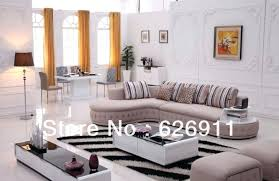 leading best furniture top model latest brands list manufacturers beautiful ashley quality ratings