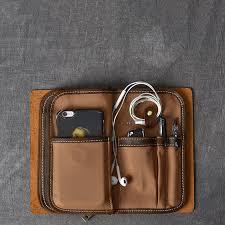 handmade leather travel purse handmade leather travel purse