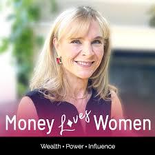 Money Loves Women