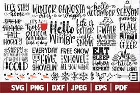 # png file svg file eps file cdr file. 17 Hockey Svg Designs Graphics