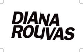 Image result for Diana Rouvas