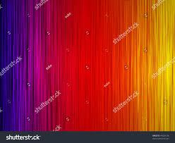 Euko Design Signs Inc Beautiful Bright Colour Background Stock Illustration 44526136