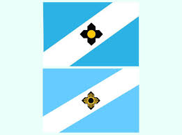 Madison City Council Approves Modified Flag Design Politics And
