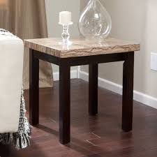 Kitchen Tables With Granite Tops Granite Top Dining Table Round Granite Top Dining Table Cool