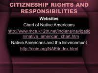Bookunitsteacher Com Indians Navigation Native American Chart Htm Bookunitsteacher Com Indians Navigation Native American