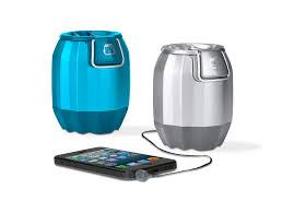 speakers in walmart. g-zip silver blue iphone speakers in walmart h
