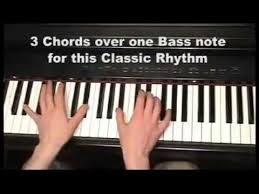 Yamaha Keyboard Chord Chart How To Play Keyboard Yamaha Keyboard Lessons For Beginners 2015