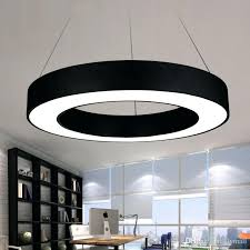 hanging office lights pendant marvellous for