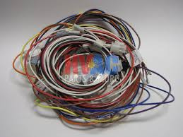 23m25 (lb 100429b) g32 series wiring harness replacement kit Wiring Harness Replacement lennox 23m25 (lb 100429b) g32 series wiring harness replacement kit wiring harness replacement cost