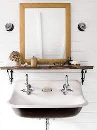 bathrooms remodel bathroom