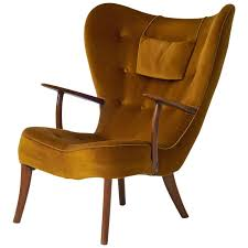 iconic furniture designers. Sweet Danish Furniture Design Scandinavian And Modern Collection At 1stdibs Acton Schubell Ib Madsen Lounge Chair Iconic Designers O