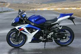 suzuki gsx r600 k6 service repair manual 2006 in spanish acquista pay for suzuki gsx r600 k6 service repair manual 2006 in spanish