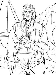 Soldier Coloring Pages To Print Military Soldier Coloring Pages Free