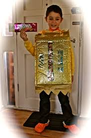 world book day ideas for children s costumes how about willy 0316 world