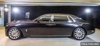 2018 rolls royce phantom. interesting phantom rolls royce phantom 2017_ext3 intended 2018 rolls royce phantom